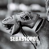 Sebastopol - Sebastopolis (LP+Download)