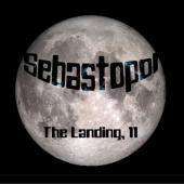 Sebastopol - The landing, 11