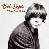Seger, Bob - I Knew You When
