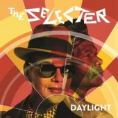 Selecter - Daylight (LP)