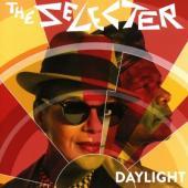 Selecter - Daylight