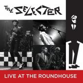 Selecter - Live At the Roundhouse (CD+DVD)