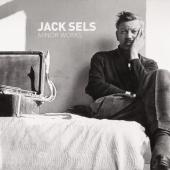 Sels, Jack - Minor Works (2LP)