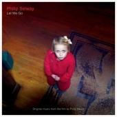 Selway, Philip - Let Me Go (2LP)
