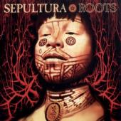 Sepultura - Roots (Expanded) (2CD)