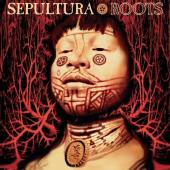 Sepultura - Roots (Expanded) (2LP)