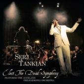 Tankian, Serj - Elect The Dead Symphony (cover)