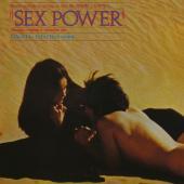 Sex Power (OST by Vangelis) (LP)