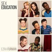 Ezra Furman - Sex Education (OST)