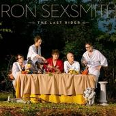 Sexsmith, Ron - Last Rider (LP)