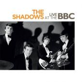 Shadows - Live At the BBC