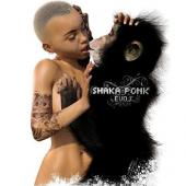 Shaka Ponk - Evol (LP)
