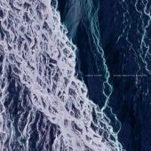Sharp, Jason - Stand Above The Streams (LP)
