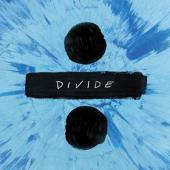 Sheeran, Ed - Divide (Deluxe Edition) (2LP)