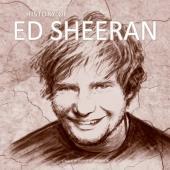 Sheeran, Ed - History of