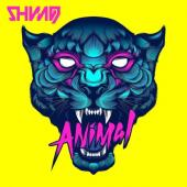 Shining - Animal (LP)