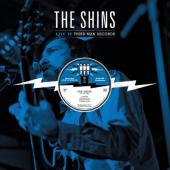 Shins - Live At Third Man Records (LP)