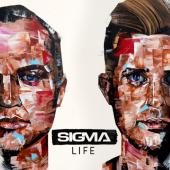 Sigma - Life (Deluxe)