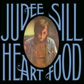 Sill, Judee - Heart Food (LP)