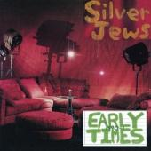 Silver Jews - Early Times (cover)