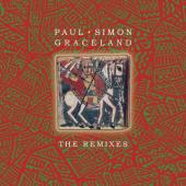 Simon, Paul - Graceland (Remixes)
