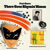 Simon, Paul - There Goes Rhymin' Simon (LP)