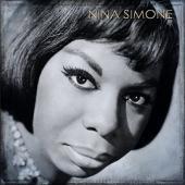 Simone, Nina - 3 Classic Albums (Limited) (3LP)