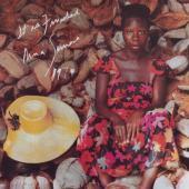 Simone, Nina - It Is Finished (LP)