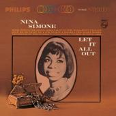 Simone, Nina - Let It All Out (Back To Black) (LP)