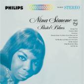Simone, Nina - Pastel Blues (Back To Black) (LP)