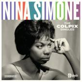 Simone, Nina - Colpix Singles (LP)