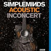 Simple Minds - Acoustic In Concert (BluRay)