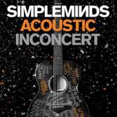 Simple Minds - Acoustic In Concert (DVD)