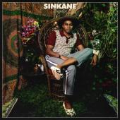 Sinkane - Depayse (Orange Vinyl) (LP)
