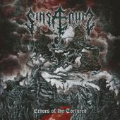 Sinsaenum - Echoes Of The Tortured (LP)