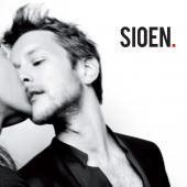 Sioen - Sioen (cover)