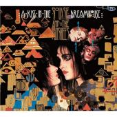 Siouxsie & the Banshees - A Kiss In the Dreamhouse (LP+Download)