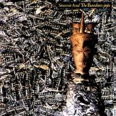 Siouxsie & the Banshees - Juju (LP+Download)