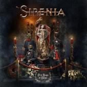 Sirenia - Dim Days Of Dolor (Limited Digi)
