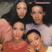 Sister Sledge - Love Somebody Today (LP)