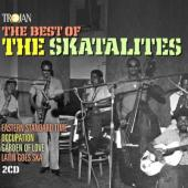 Skatalites - Best Of (2CD)