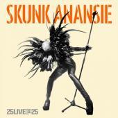 Skunk Anansie - 25live@25 (3LP)