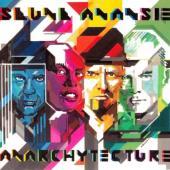 Skunk Anansie - Anarchytecture (LP)