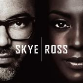 Skye & Ross - Skye & Ross (LP)