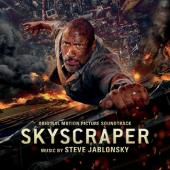 Skyscraper (OST by Steve Jablonsky)