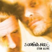 Sleaford Mods - Eton Alive (LP)