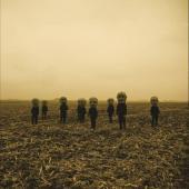 Slipknot - All Hope is Gone (2CD)
