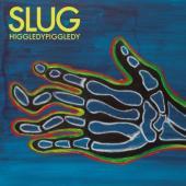 Slug - Higgledypiggledy (LP)
