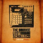 Slum Village - Lost Scrolls (Vol. 2) (Slum Village Edition) (LP)