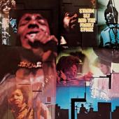 Sly & the Family Stone - Stand! (Reissue) (LP)